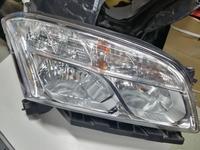 Фара на Chevrolet Trаker 2013-2015 за 40 000 тг. в Алматы