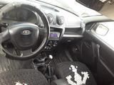 ВАЗ (Lada) 2012 года за 1 950 000 тг. в Актобе – фото 5