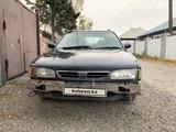 Nissan Avenir 1997 года за 1 100 000 тг. в Усть-Каменогорск – фото 3