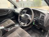 Nissan Avenir 1997 года за 1 100 000 тг. в Усть-Каменогорск – фото 5