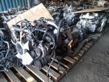 Контрактные запчасти двигателя и коробки. Авторазбор запчастей. в Тараз – фото 3