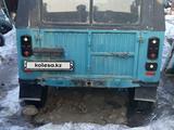 ЛуАЗ 969 1990 года за 550 000 тг. в Алматы