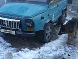 ЛуАЗ 969 1990 года за 550 000 тг. в Алматы – фото 3