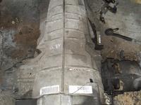 Акпп Audi a8 d2 4.2 4wd quattro за 200 000 тг. в Уральск