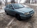 Seat Toledo 1992 года за 550 000 тг. в Уральск – фото 2