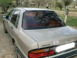Mitsubishi Galant 1990 года за 750 000 тг. в Шымкент