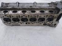 ГБЦ головка блока цилиндров БМВ м54 за 35 000 тг. в Алматы