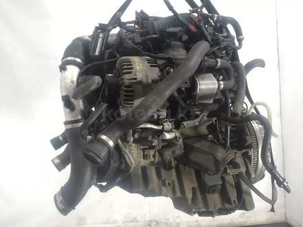 Двигатель BMW 1 e87 2004-2011 за 231 000 тг. в Алматы – фото 2