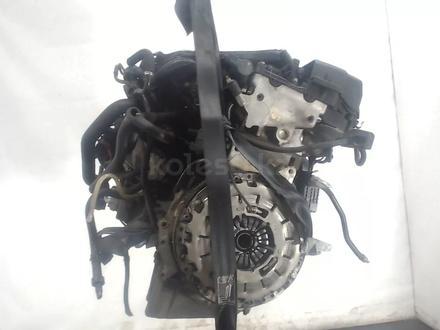 Двигатель BMW 1 e87 2004-2011 за 231 000 тг. в Алматы – фото 3