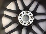 R21 диски 5*112 GL! Gle! ML! И др за 500 000 тг. в Шымкент – фото 5