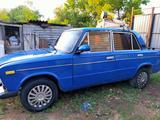 ВАЗ (Lada) 2106 1998 года за 600 000 тг. в Уральск – фото 4