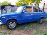 ВАЗ (Lada) 2106 1998 года за 600 000 тг. в Уральск – фото 5