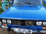 ВАЗ (Lada) 2106 1998 года за 600 000 тг. в Уральск