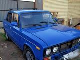 ВАЗ (Lada) 2106 1998 года за 600 000 тг. в Уральск – фото 2