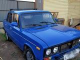 ВАЗ (Lada) 2106 1998 года за 600 000 тг. в Уральск – фото 3