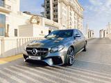 Mercedes-Benz E 63 AMG 2017 года за 38 500 000 тг. в Алматы – фото 2