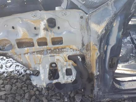 Телевизор на Mercedes-Benz w140 S за 42 650 тг. в Владивосток – фото 32