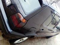 Volkswagen Golf 1993 года за 1 050 000 тг. в Шымкент