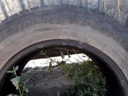 Резину за 15 000 тг. в Алматы – фото 3