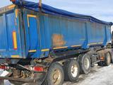 МАЗ  643008 2008 года за 15 000 000 тг. в Костанай – фото 2