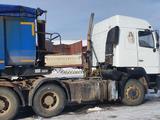 МАЗ  643008 2008 года за 15 000 000 тг. в Костанай – фото 3