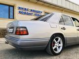 Mercedes-Benz E 280 1994 года за 2 200 000 тг. в Туркестан