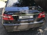 Mercedes-Benz E 350 2010 года за 4 800 000 тг. в Караганда – фото 3