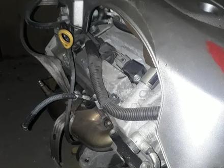 Двигатель за 300 000 тг. в Алматы – фото 2