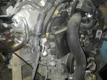Двигатель за 300 000 тг. в Алматы – фото 3
