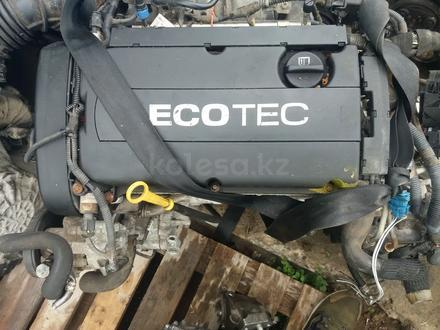 Двигателя за 400 000 тг. в Алматы