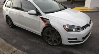 Диски Alutec Германия r18 5x112 Audi за 250 000 тг. в Алматы