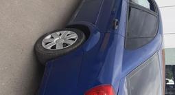 Chevrolet Lacetti 2007 года за 1 350 000 тг. в Уральск