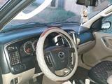 Mazda Tribute 2003 года за 3 000 000 тг. в Жезказган – фото 5