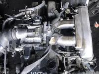 Двигатель Lexus GS 300 Ge за 300 000 тг. в Алматы