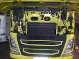 Volvo  FH 2015 года за 24 500 000 тг. в Усть-Каменогорск – фото 3