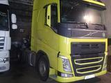 Volvo  FH 2015 года за 24 500 000 тг. в Усть-Каменогорск – фото 2