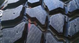 Шины за 70 000 тг. в Караганда