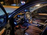 Mercedes-Benz GL 450 2006 года за 4 700 000 тг. в Усть-Каменогорск – фото 4