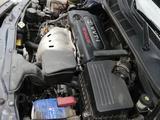 Toyota Camry 2007 года за 6 000 000 тг. в Кордай – фото 5