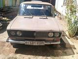 ВАЗ (Lada) 2106 1989 года за 300 000 тг. в Тараз