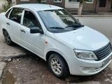 ВАЗ (Lada) Granta 2190 (седан) 2013 года за 1 900 000 тг. в Уральск – фото 2