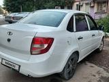 ВАЗ (Lada) Granta 2190 (седан) 2013 года за 1 900 000 тг. в Уральск – фото 4