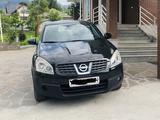 Nissan Qashqai 2007 года за 4 000 000 тг. в Алматы