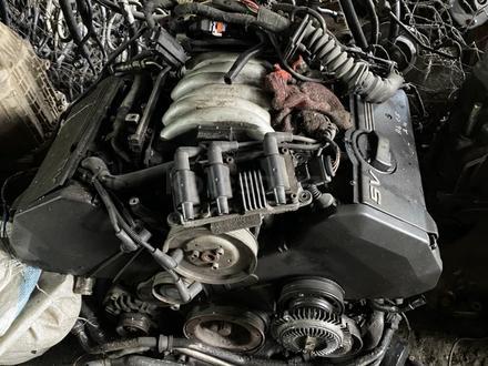 Двигатель 2.4 за 180 000 тг. в Алматы