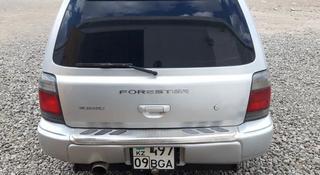 Крышка багажника за 32 000 тг. в Караганда