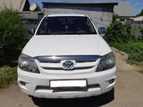 Toyota Fortuner 2006 года за 6 000 000 тг. в Усть-Каменогорск – фото 2