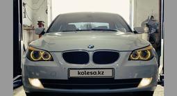 BMW 530 2006 года за 3 200 000 тг. в Актау