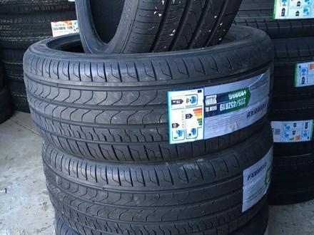 Farroad FRD 866 225/45 r19 за 33 000 тг. в Алматы