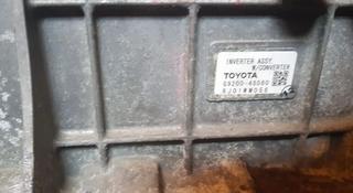 Инвертор за 265 000 тг. в Алматы