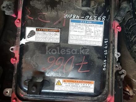 Инвертор за 265 000 тг. в Алматы – фото 2